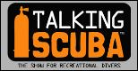 TalkingScubalogo